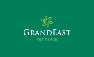 Grand East Residence