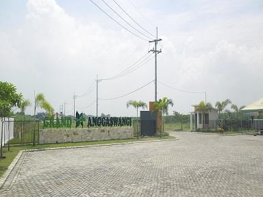 Grand Anggaswangi